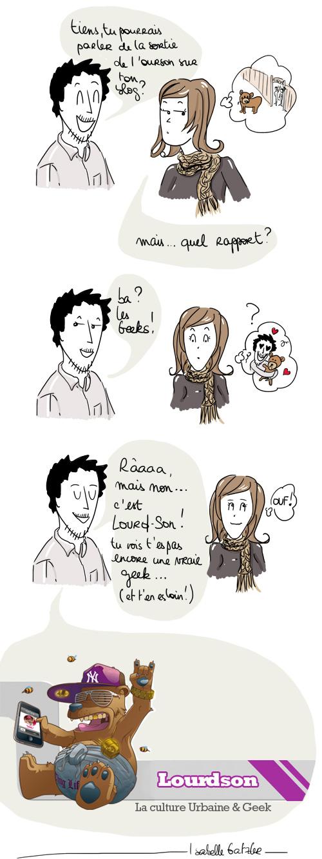 geek-lourdson_