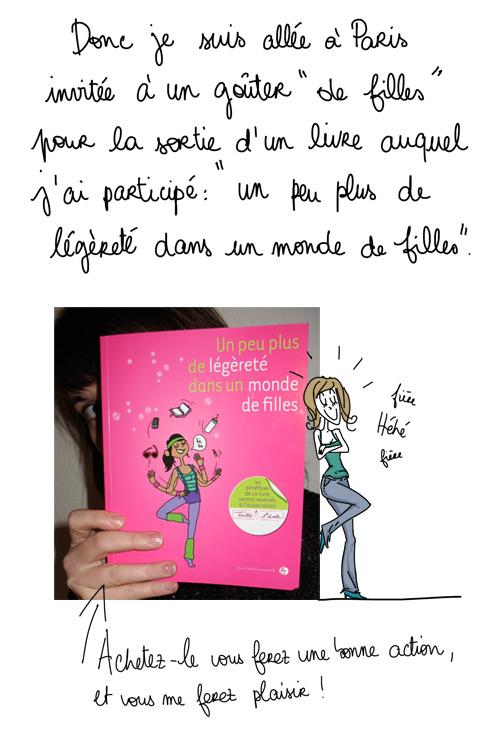 paris2-legerete-filles