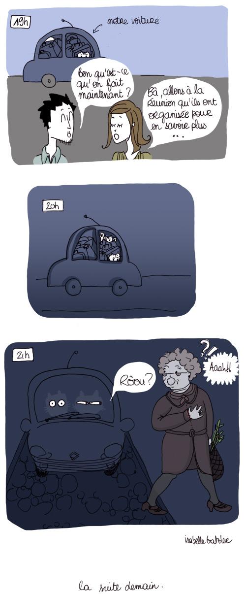 chat-enfermes-voiture_v