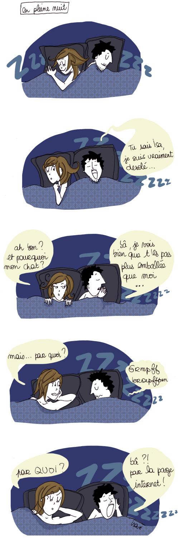 geek-parle-en-dormant_v