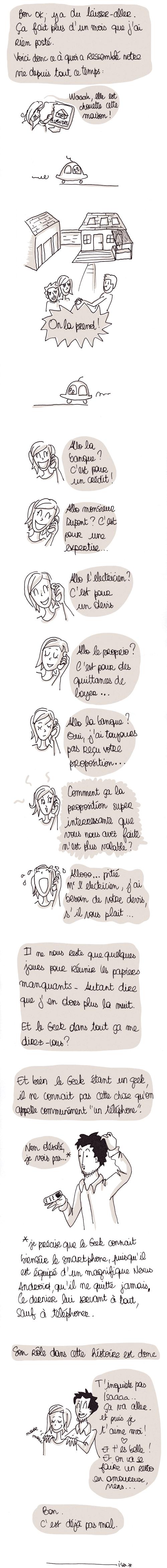geek-credit-maison_v